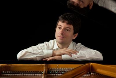 Daniel Fritzen