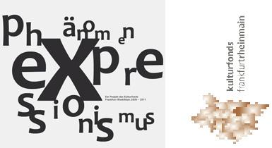 expressionismus kulturfonds